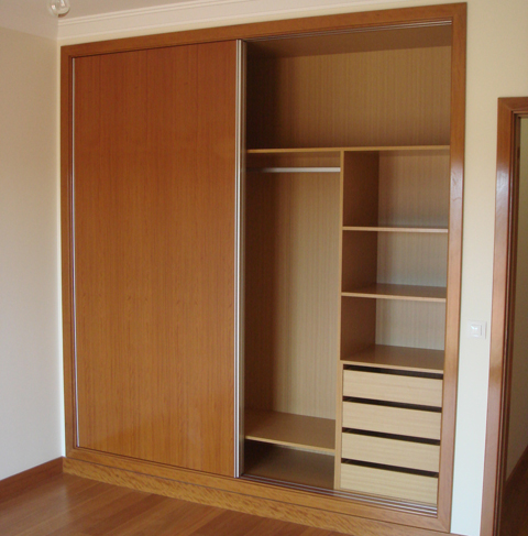 Image Result For Sliding Doors For Closets